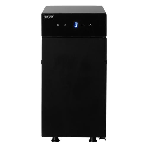 Belogia MC6L Digital Milk Cooler
