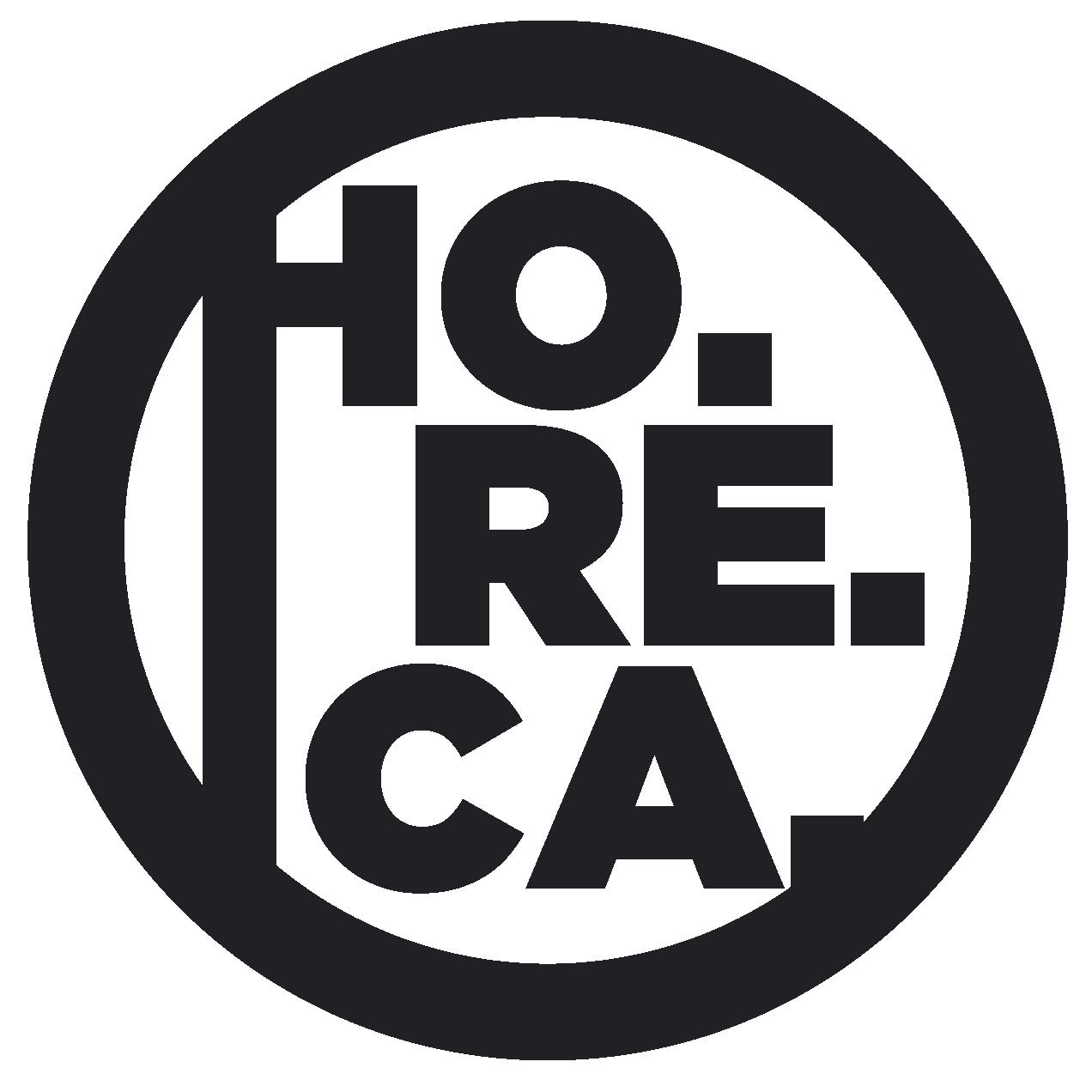 Μηχανήματα επαγγελματικής χρήσης HO.RE.CA.