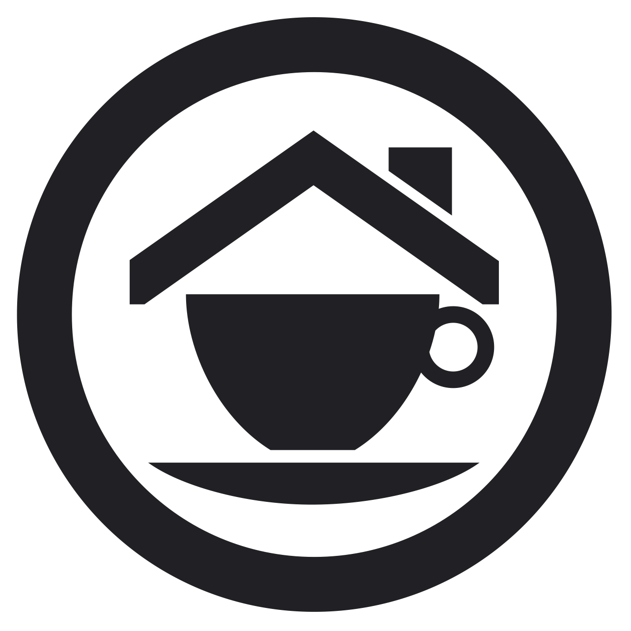 Μηχανές καφέ οικίας - γραφείου