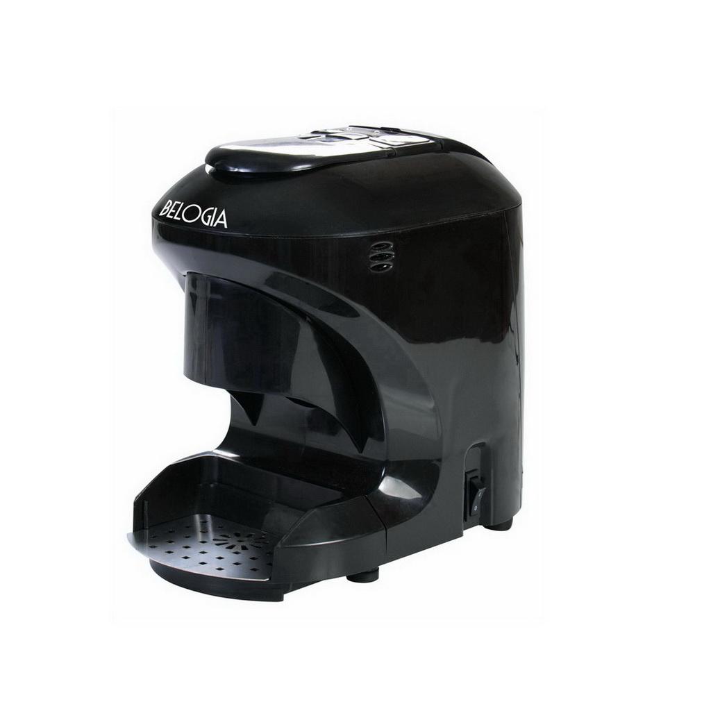Greek coffee machines